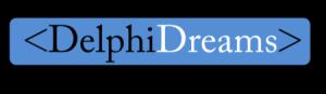 Delphi Dreams